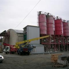 silo-2