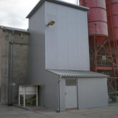silo-8