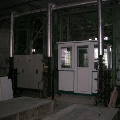 rekonstrukce-misirny-1